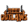 /igrat-besplatno/betsoft/reel-outlaws/