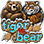 /igrat-besplatno/microgaming/tiger-vs-bear/